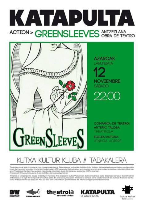 greensleves_katuarraiak